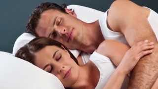 Protect-A-Bed Snore-Be-Gone Sleep Positioning Systems