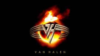 Van Halen:Jamie