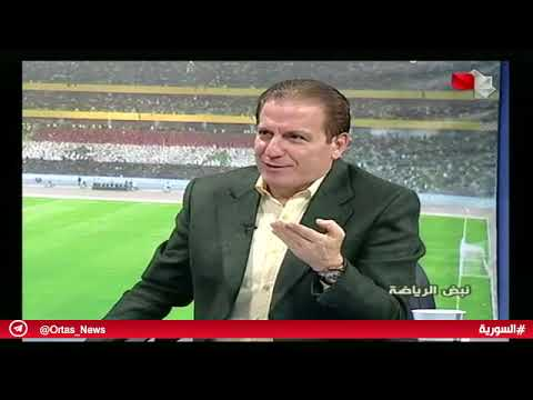Photo of نبض الرياضة 17.11.2019 – الرياضة