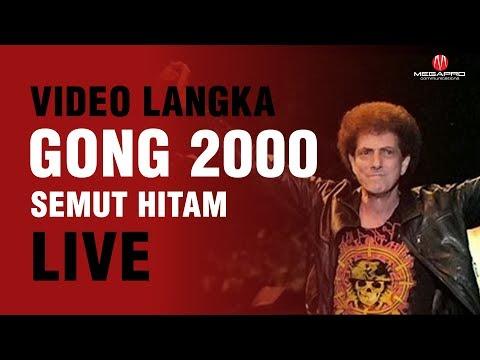 GONG 2000 - Semut Hitam