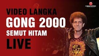 Sebuah Arsip Dokumentasi Ekslusif Pentas Grup Rock GONG 2000 di Makasar, Ujung Pandang tahun 1993. Mundur dua setengah dekade ke belakang saat ...