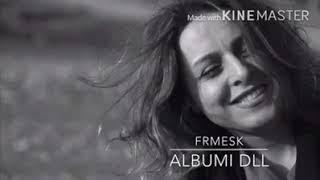 فرمێسک ئەلبوومی دڵ 2018 Frmesk albumi dil