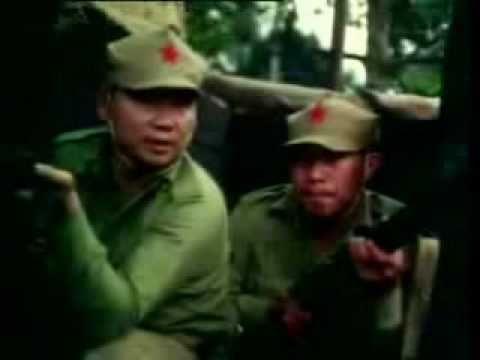 Daily Movies Hub Download Bukit Kepong Full Movie 1950 Mp4 3gp Mp3 Flv Webm Pc Mkv