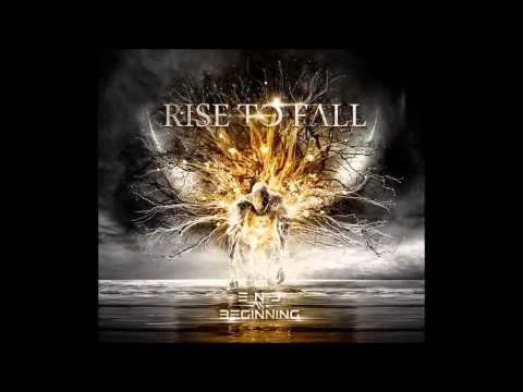 Rise to Fall - Emptiness [HD]