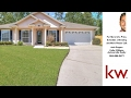 5667 BLUE PACIFIC DR, JACKSONVILLE, FL Presented by Josh Rogers.