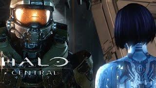 Halo 4 - Magyar felirattal