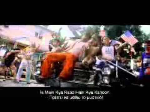 pretty-woman-kal-ho-naa-ho-full-song-hd-greek-subtitles
