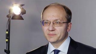 видео Антиинфляционная политика государства