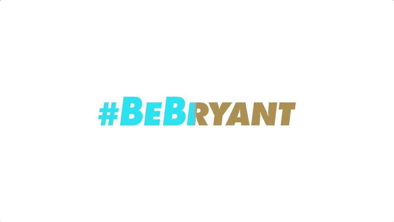 Home   Bryant University