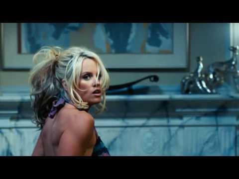 Dirty love ! Meilleur Scene ! Best Scene ! Tu la veux ma perche ???