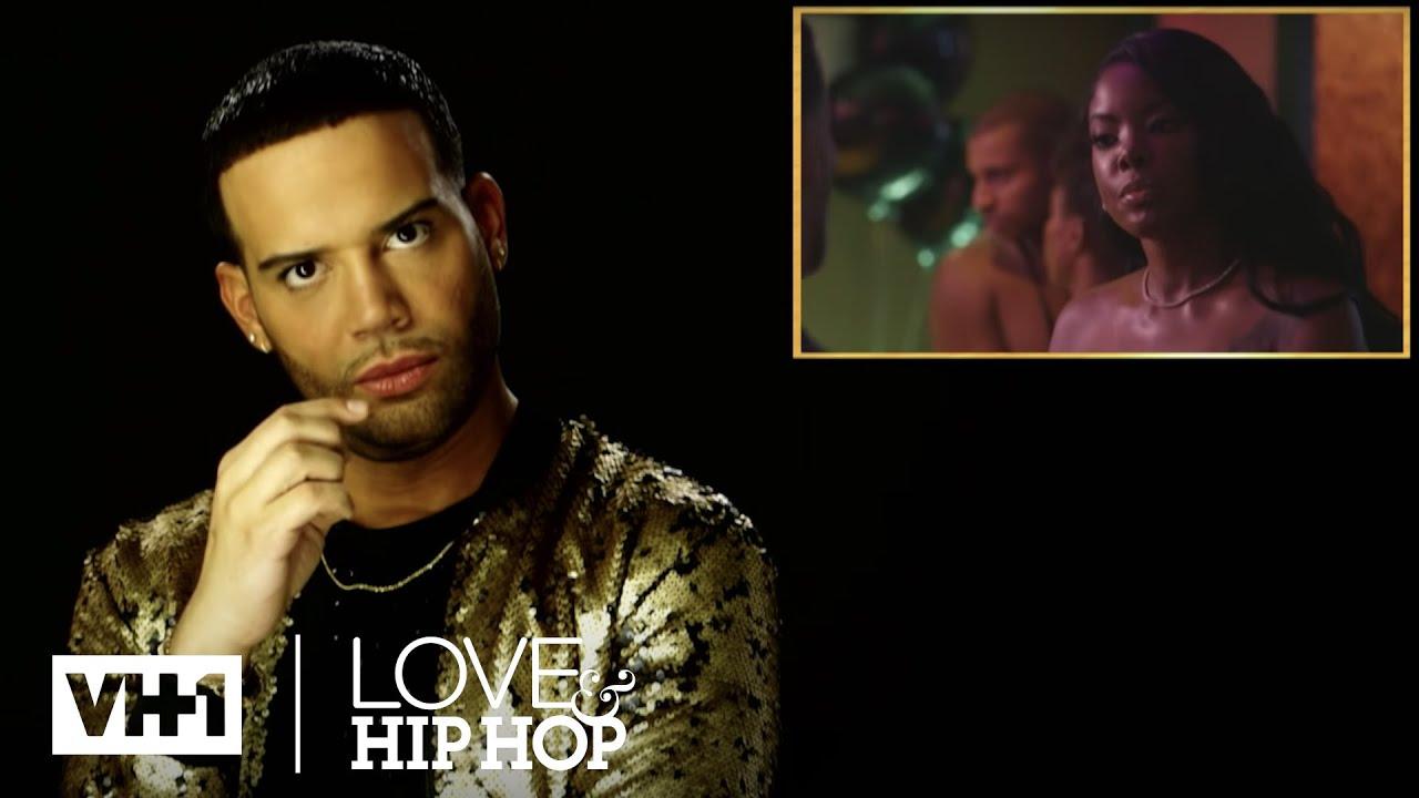 jonathan-s-birthday-drama-check-yourself-s9-e2-love-hip-hop-new-york