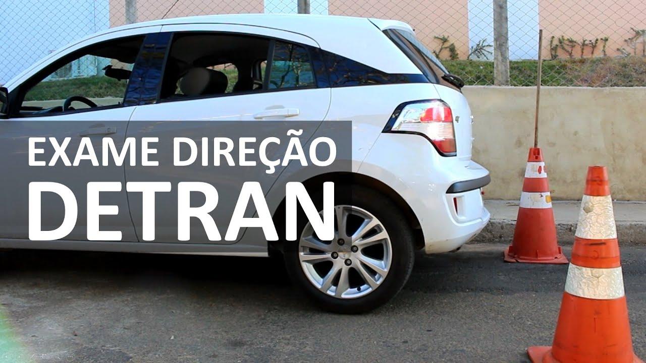exame de direÇÃo carro simulação de exame detran youtubeexame de direÇÃo carro simulação de exame detran