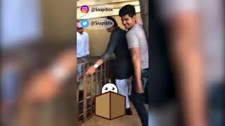 اسامه الدغيري - نقل لبوة يزيد الراجحي !!!