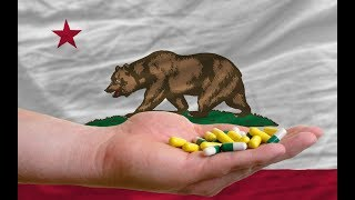 How To Achieve Single-Payer In California thumbnail