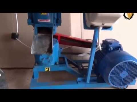 Компания bronto предлагаем экструдеры, маслопрессы, оборудование для изготовления биотоплива и готовые экструзионные линии высокого.