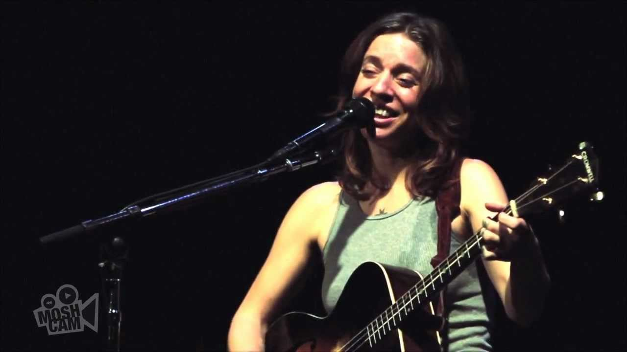 an overview of the song out of habit by ani difranco Rush hour, out of habit, lost woman song,  on the other hand if you just want a glossier overview of her earlier  the ultimate ani difranco list.