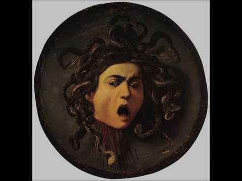 UB40 - Madam Medusa (With Lyrics)