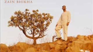 Zain Bhikha A Way Of Life