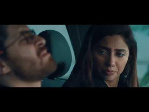 Theatrical Trailer Verna | Mahira Khan | Haroon Shahid | Pakistani New Movie 2017
