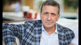 После пятидесяти жизнь бьет ключом: Борис Смолкин о молодой жене и последних днях Любови Полищук