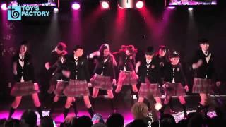 3月23日発売ファーストアルバム「さくら学院2010年度~message~」に収...