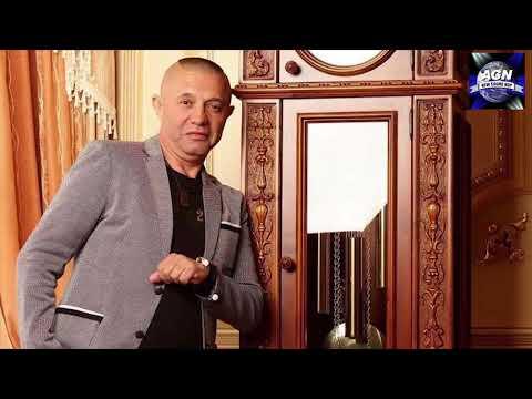 Nicolae Guta - Esti o zdreanta pentru mine - Audio 2018