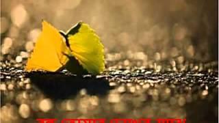 Bondhu Tomar by Krishnokoli
