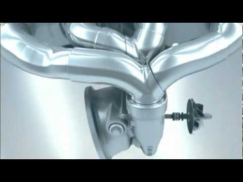 Download Youtube: BMW  N20 Engine Animation