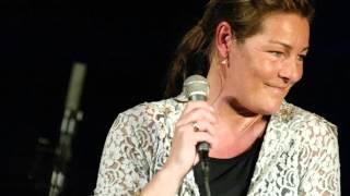 Lis Sørensen  - Når du engang kommer hjem