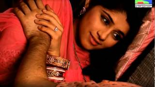 Amita Ka Amit - Episode 88 - 20th May 2013