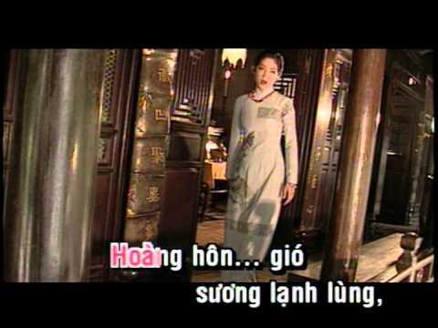 Tiếng Xưa - NSƯT Thanh Thúy