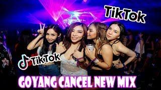 Anita Tlb. Goyang cancel - SUPER NGE GASSS