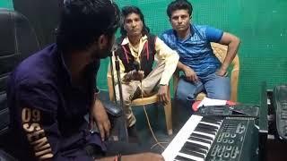 New Timli || Ishwar Thakor || coming soon