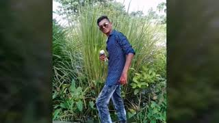 Md Abir khan 2