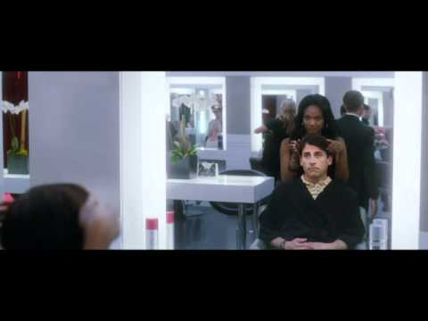 Crazy, Stupid, Love - Trailer