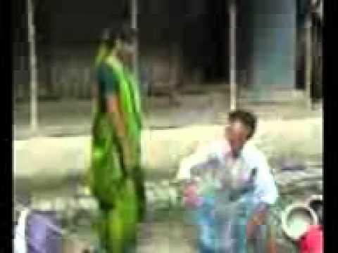 bangla mal hot sexy kotha reg 62530