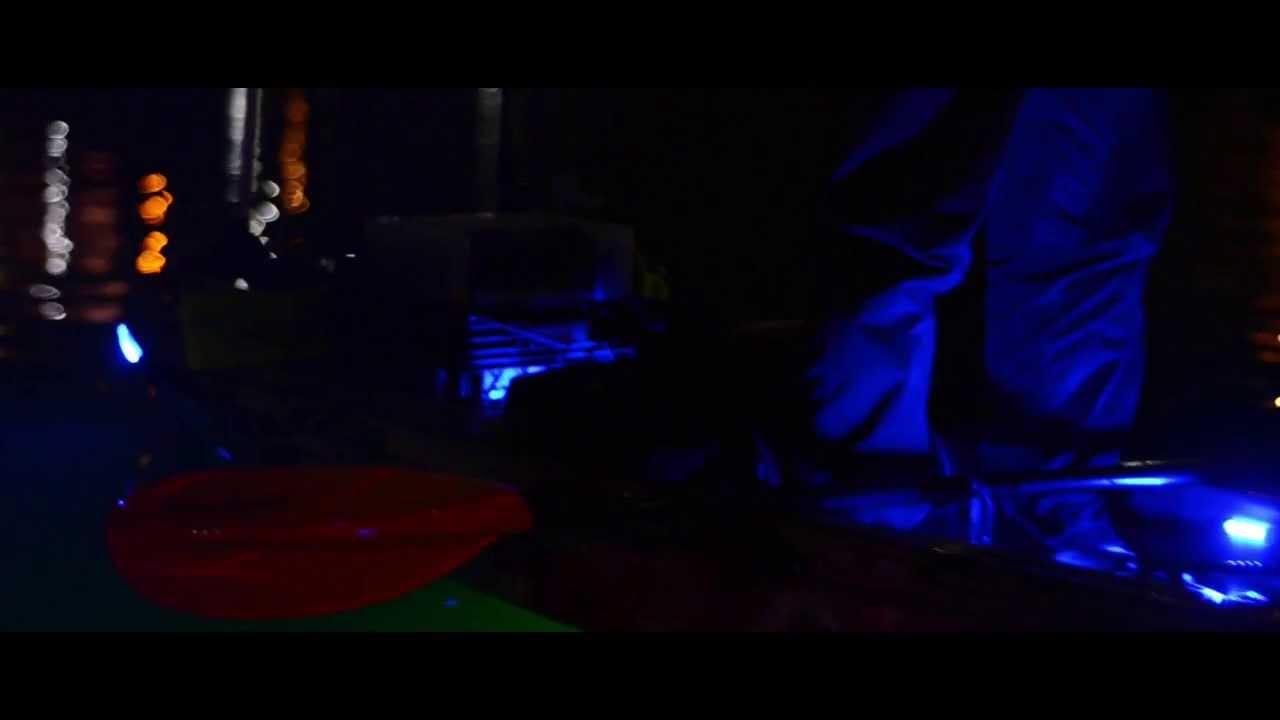 SuperNova Fishing Lights   YouTube