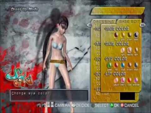 pussy-china-bikini-samurai-squad-hentai