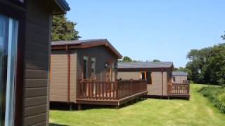 Holidays and Short Breaks at Riviera Bay Holiday Park 2017