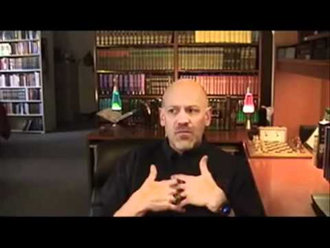 Was the Bible FORGED_ Dr. Bart Ehrman answers Dr. James White - MUST WATCH!!.flv