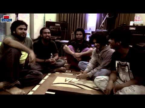 Tata Docomo Red Bandstand - Band Daira - Promo 1