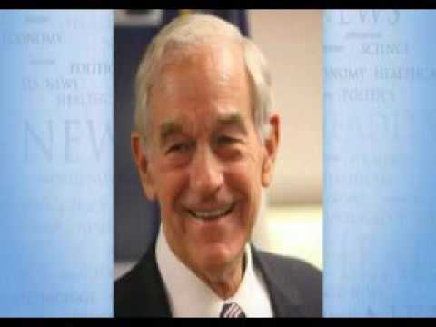 Ron Paul: Obama's Pivot to Asia Hits a Roadblock in the Philippines