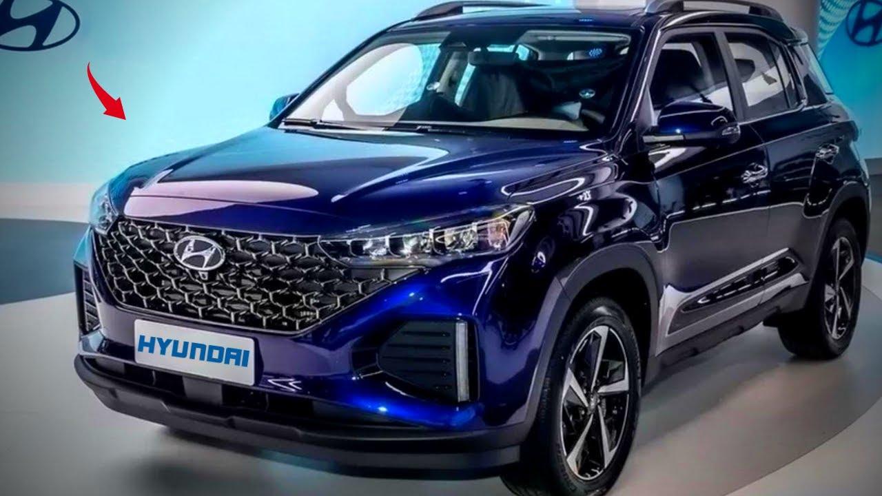 ? Best New Upcoming Cars India in 2021 ? Upcoming Best Suvs 2021 (Mahindra,Tata,Hyundai,Volkswagen)