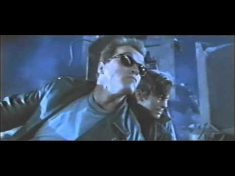 Terminator 2 3D   Battle Across Time (socialistas.gr)