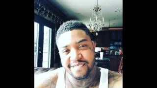 #LilScrappy wants us to boycott #WendyWilliams! She dissed #MissyElliot #MarriedtoMedicine cast!