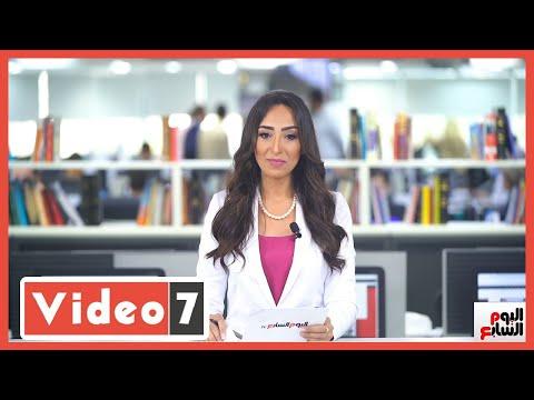 حكاية مظاهرة نزلة السمان المطالبة برحيل الرئيس.. من المتحدة للإعلام لقنوات الإخوان عليكم واحد