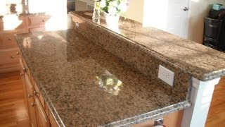 Granite Colors for Light Cabinets(, 2014-04-08T18:47:01.000Z)