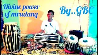 Aai shapath l movie malaal l bhansali production l sharmin segal l Meezaan l covered by GBC
