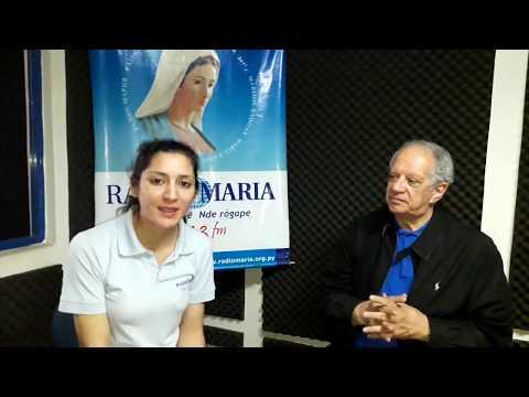 ¿Cómo avanza el proyecto Misionero de Radio María en Paraguay?