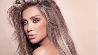 Maya Diab - Biradini [Lyric Video 07] / مايا دياب - بيراضيني